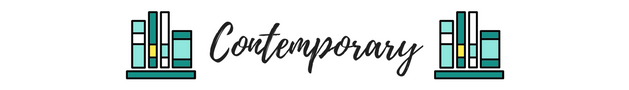 contemporary.new-graphic