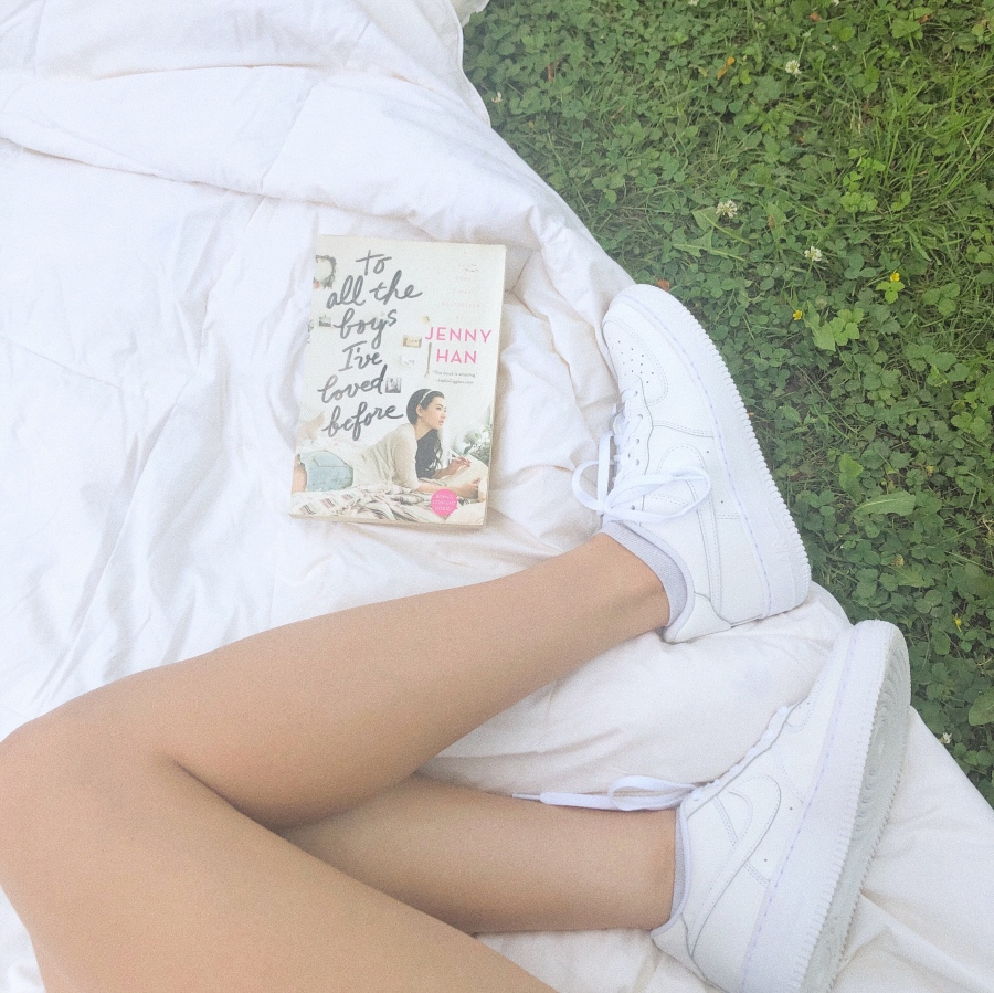 Attempting to Read 4 Books in 7 Days | Reading Rush Tbr 2020